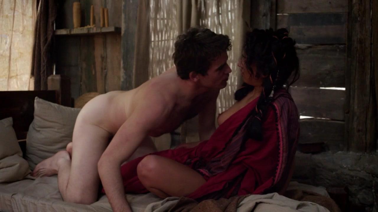 Amber Rose Film Porno amber rose revah nude – borgia s01e07-11 (2011) video » best