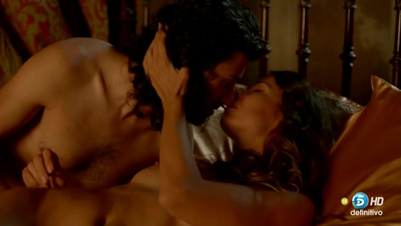 jennifer aniston nude sex scenes