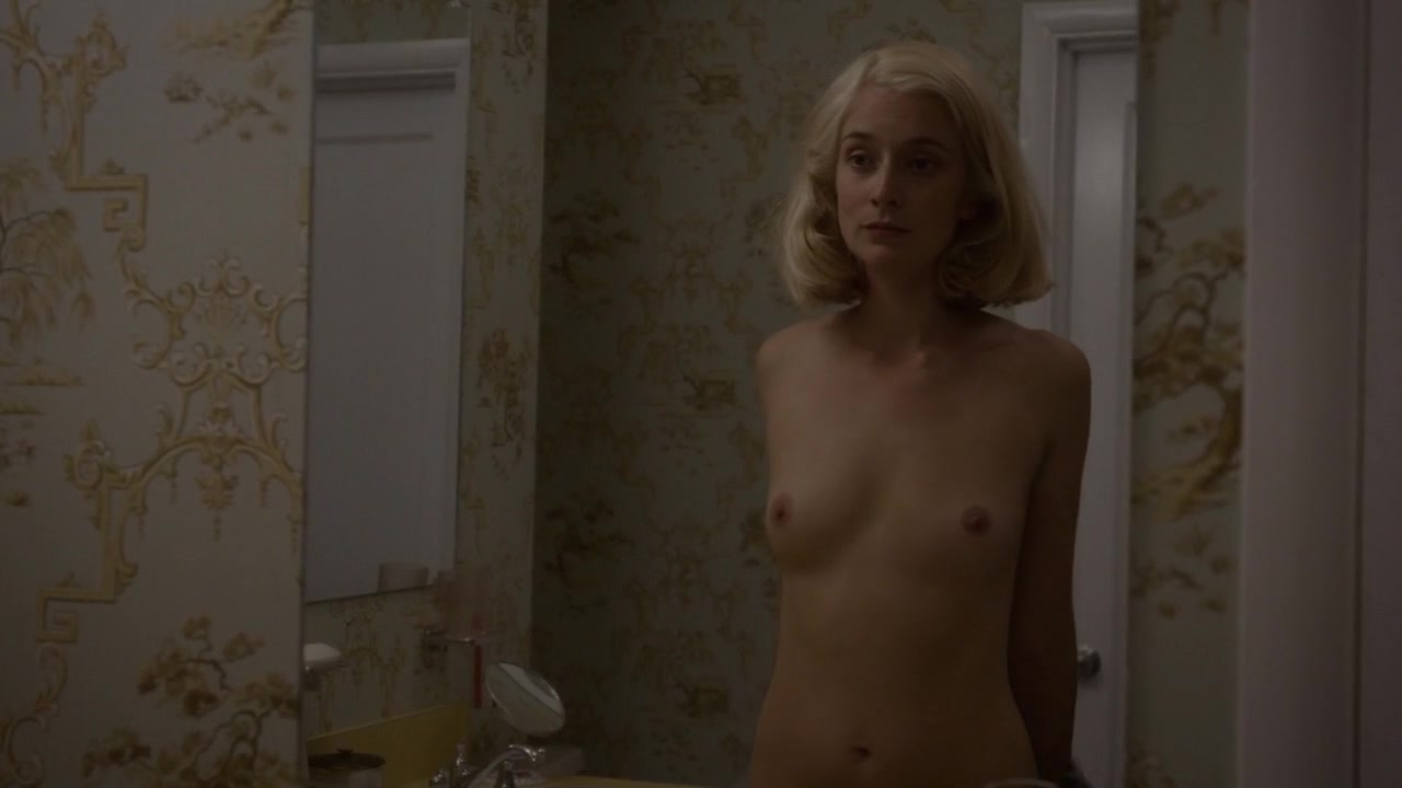 Leelee sobieski tara fitzgerald in a dark place - 1 part 4