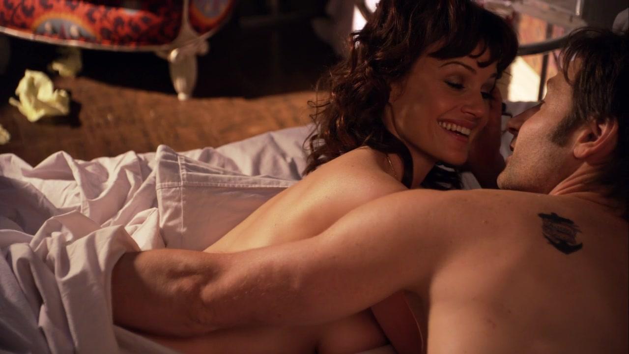erotic pics porn tgp