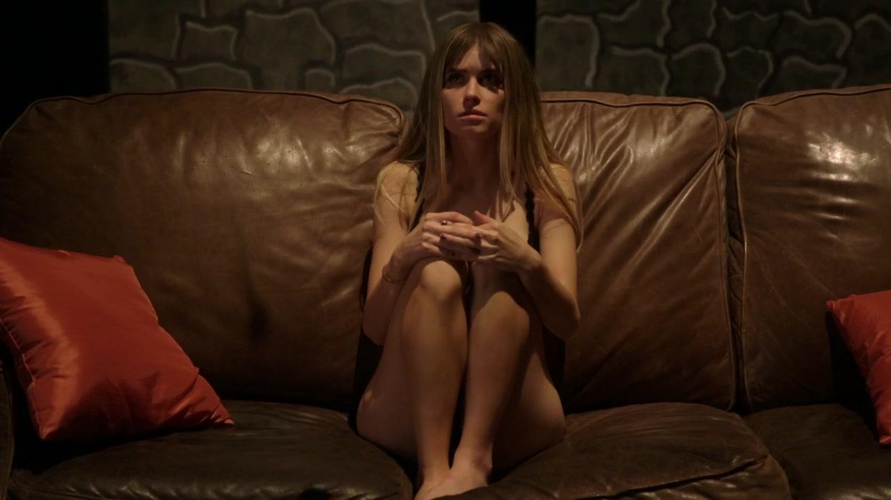 scarlett johansson nude scene