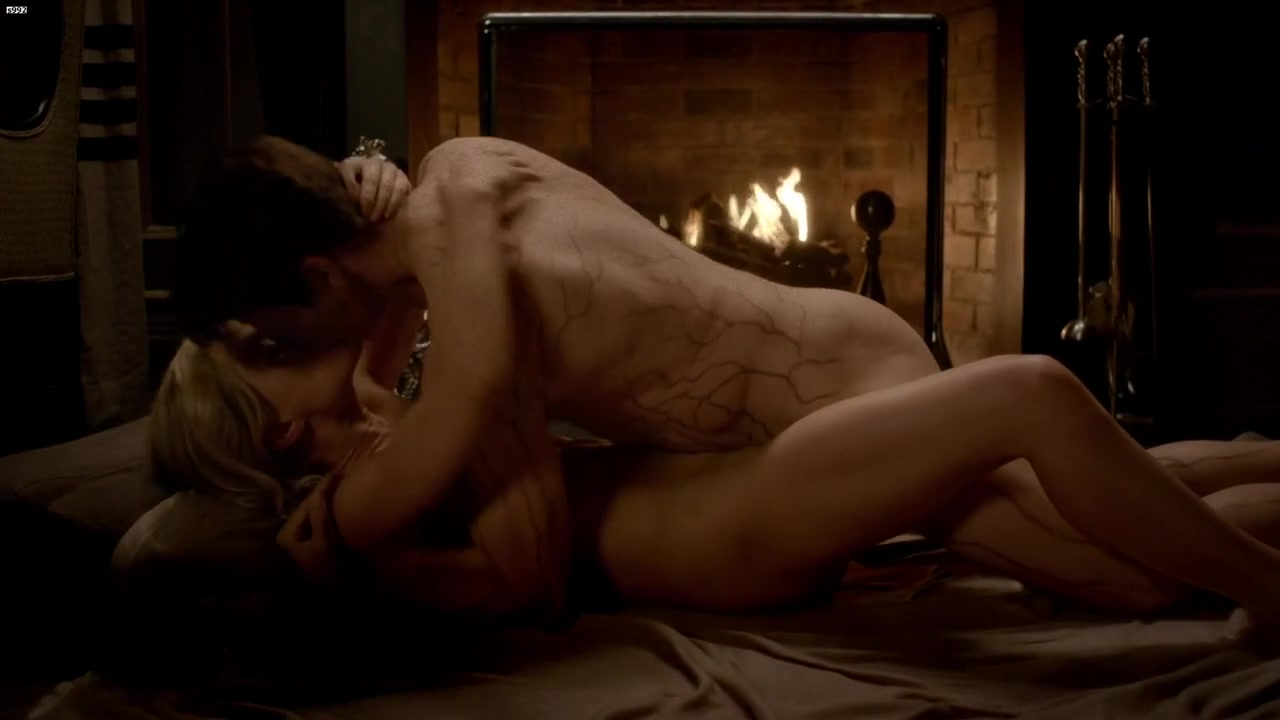 wife-anna-paquin-true-blood-nude-scene