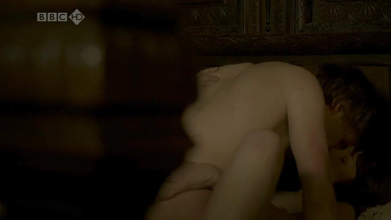 video nude sex Gemma arterton