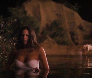 Rodriguez  nackt Genesis Top 100