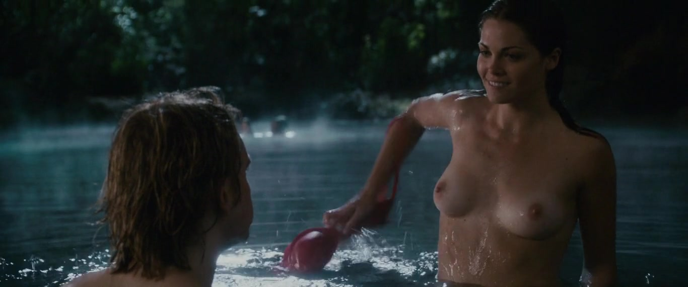 Naked boys ymca vermoint john