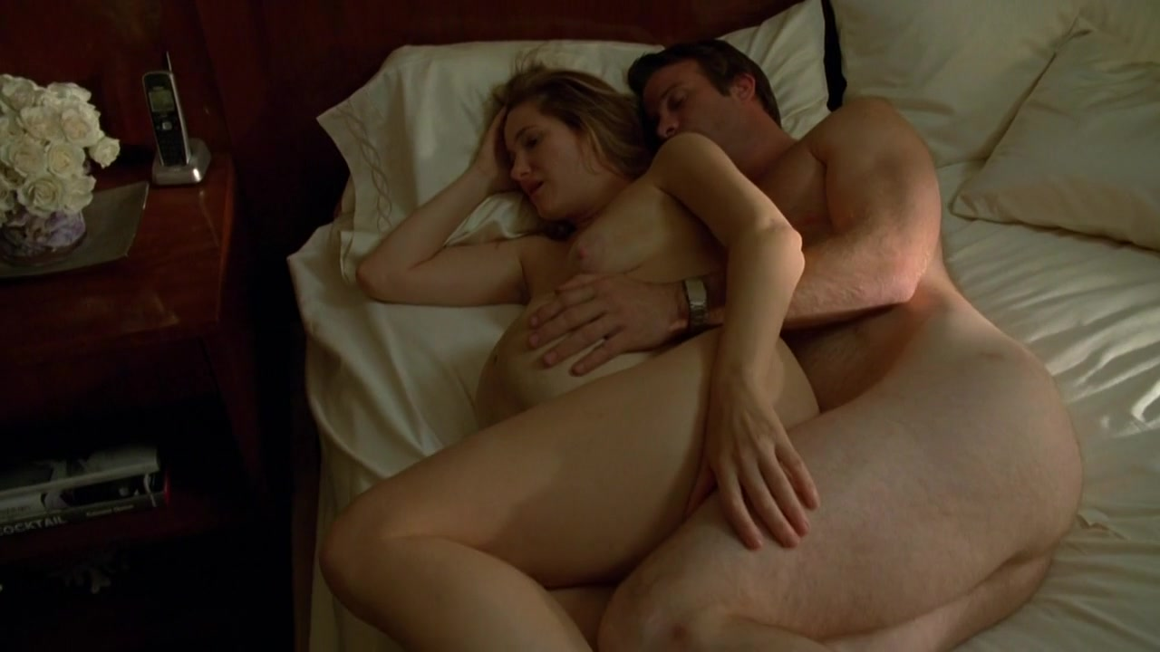 kathryn naked