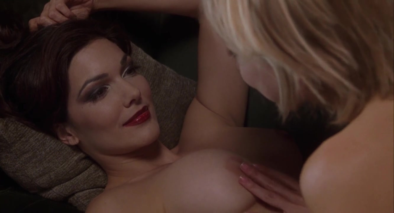 Laura harring naomi watts nude boobs mulholland dr movie nude (84 photo), Sideboobs Celebrity fotos