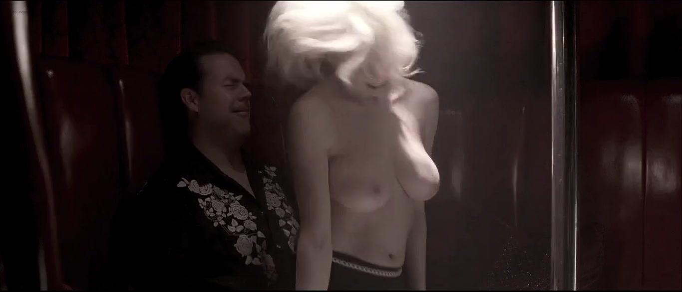 Naked tinker bell porn