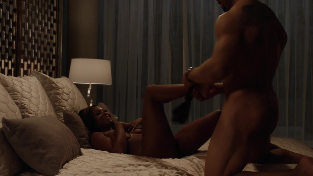 hoops-sex-scene