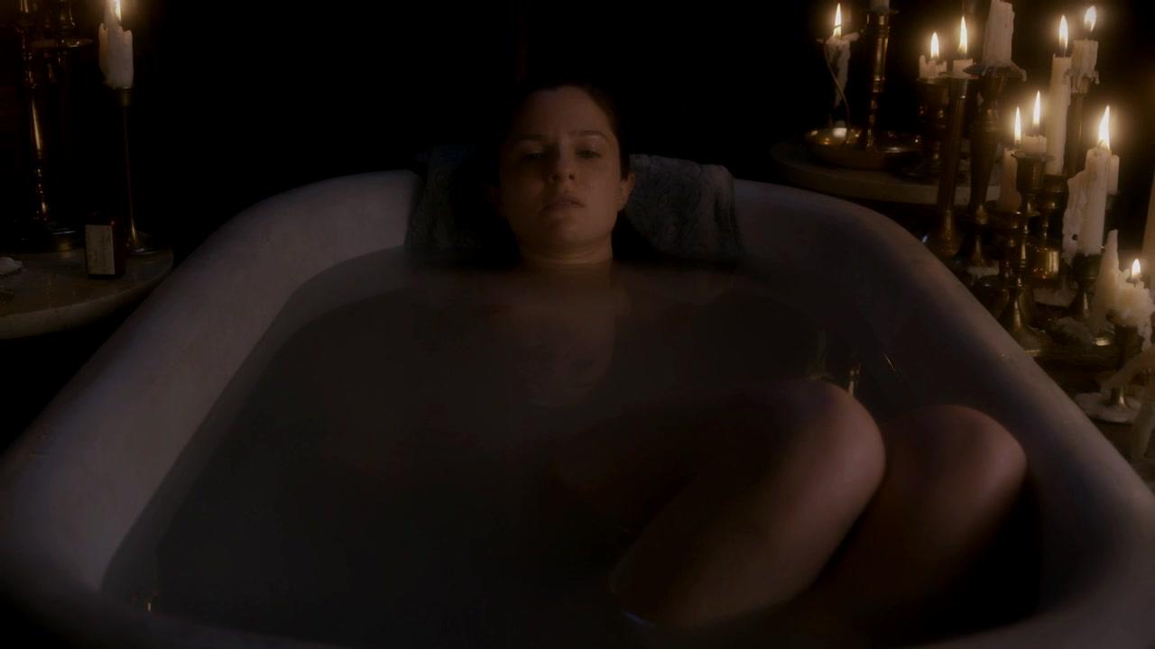 lucio pics Shannon nude
