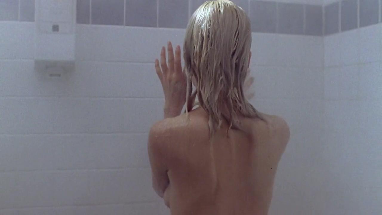 Chinese kristy mcnichol sherilyn fenn harman nude