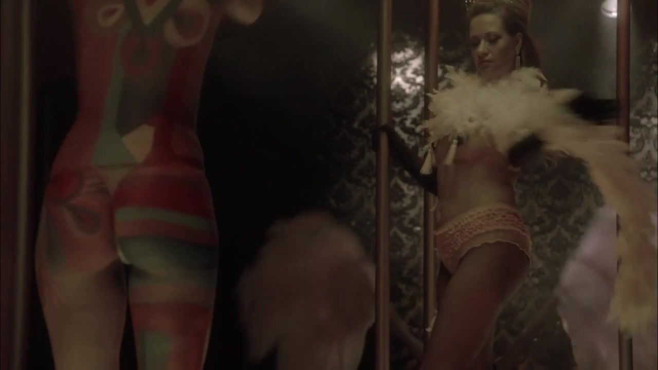 Tara Lynne Barr Sexy, Whitney Rose Pynn Nude, Jade Tailor -9307