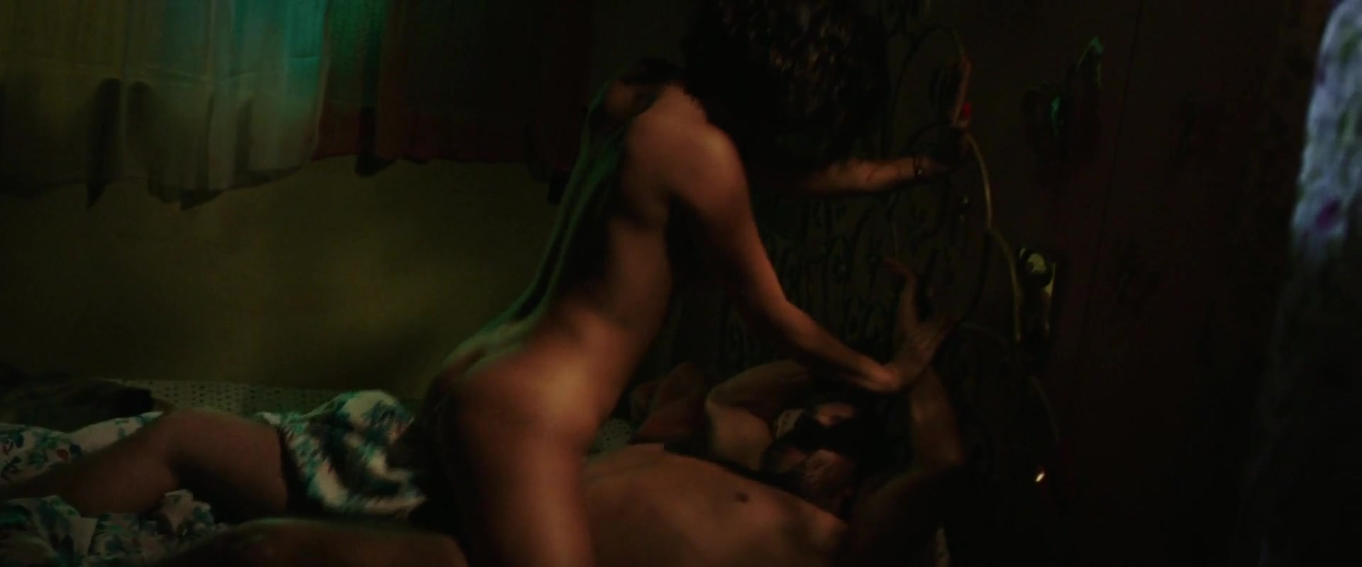 All Homeland Sex Scenes diana patricia hoyos nude, sex scene - sniper ultimate kill