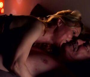 Nackt Emmanuelle Boidron  Nude video