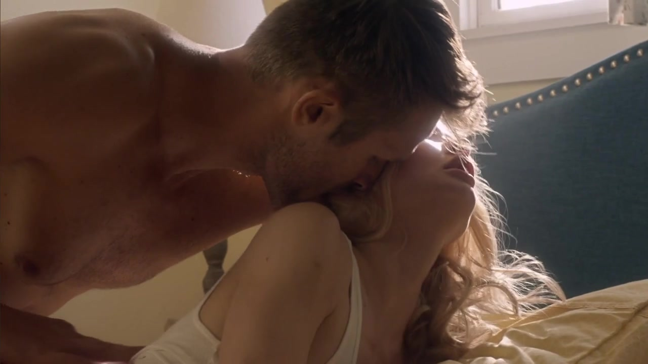 Emma Rigby Nude - Hollywood Dirt 2017  Nude Celebs Tube-6886