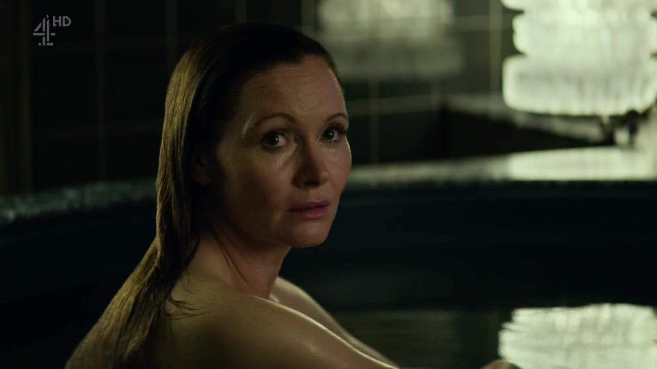 Sofia vergara nude Homemade fuck