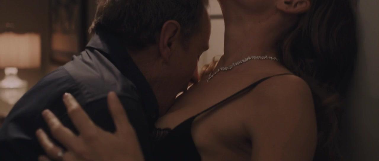 Jennifer garner hot sex scene