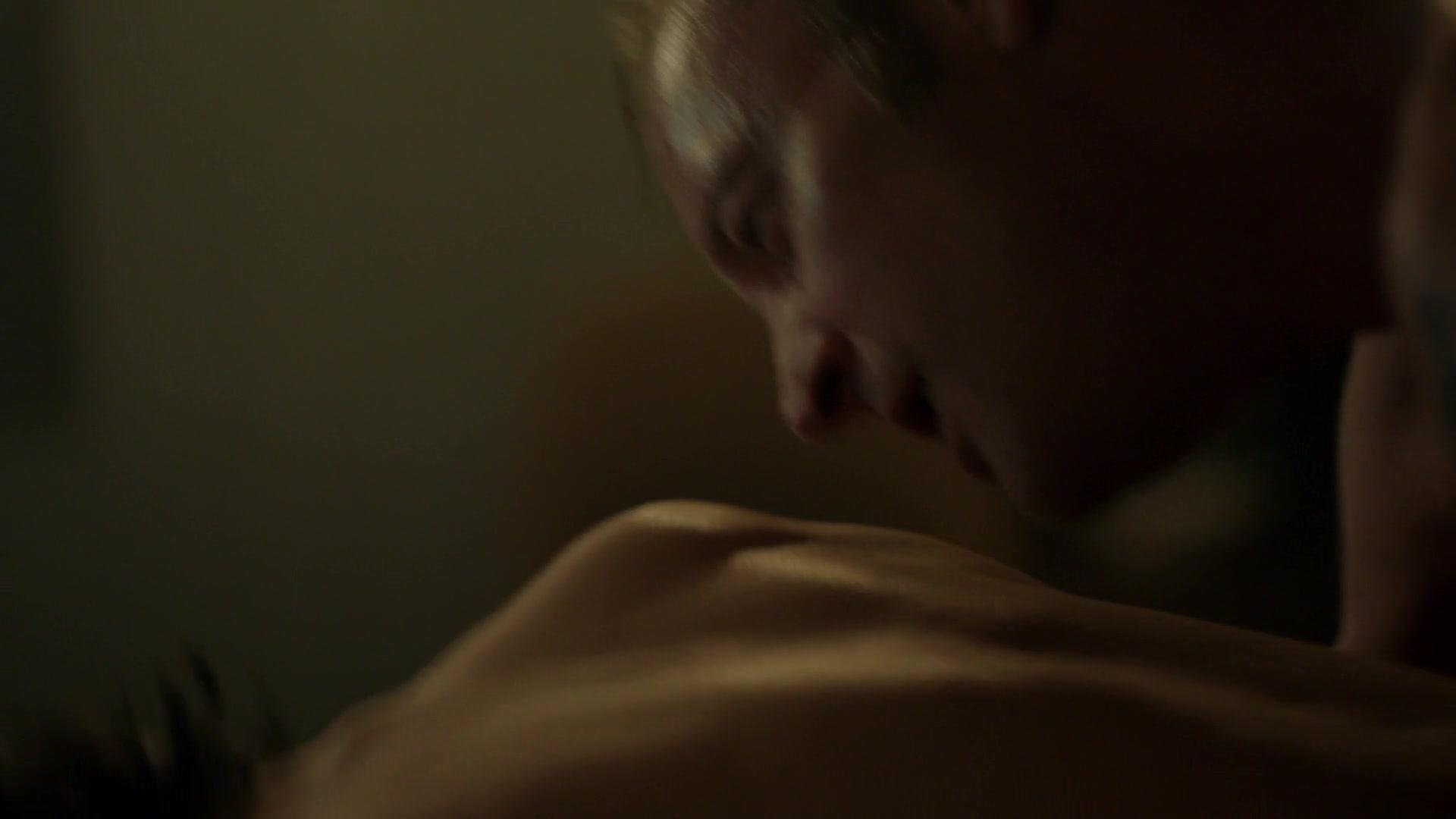 amateur-naked-sex-scenes