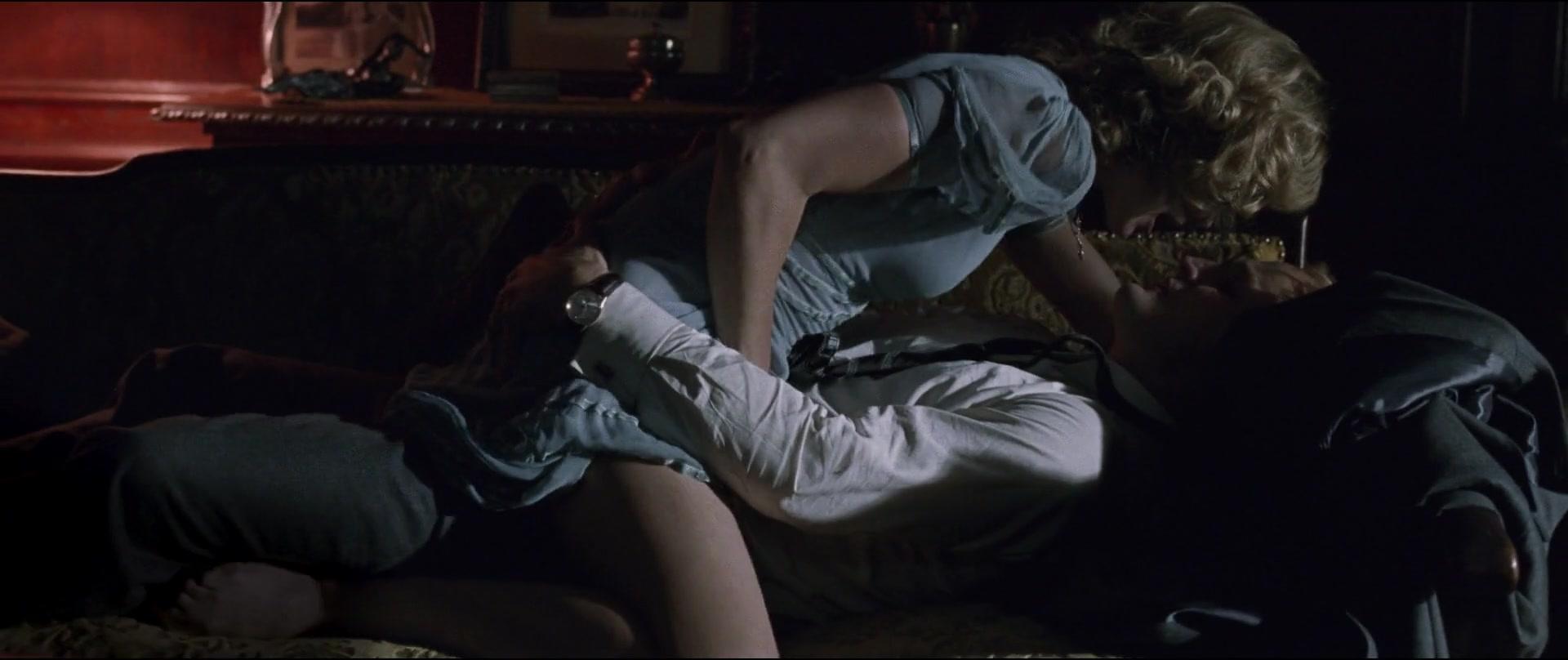 Mia wasikowska nude porn