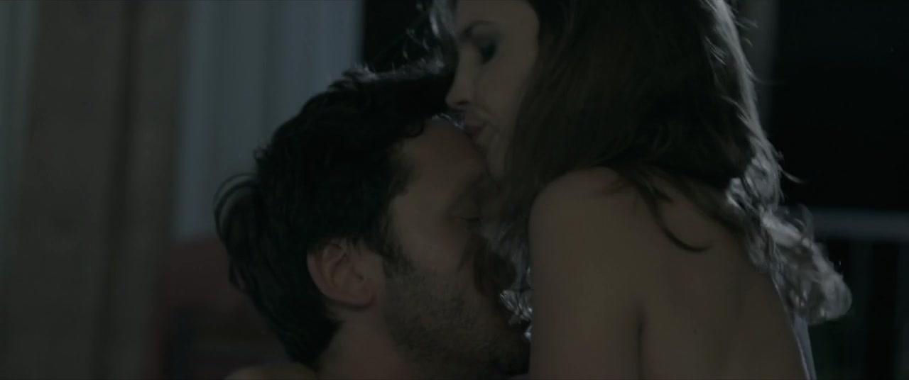 Nackt Sabrina Garciarena  41 Hottest