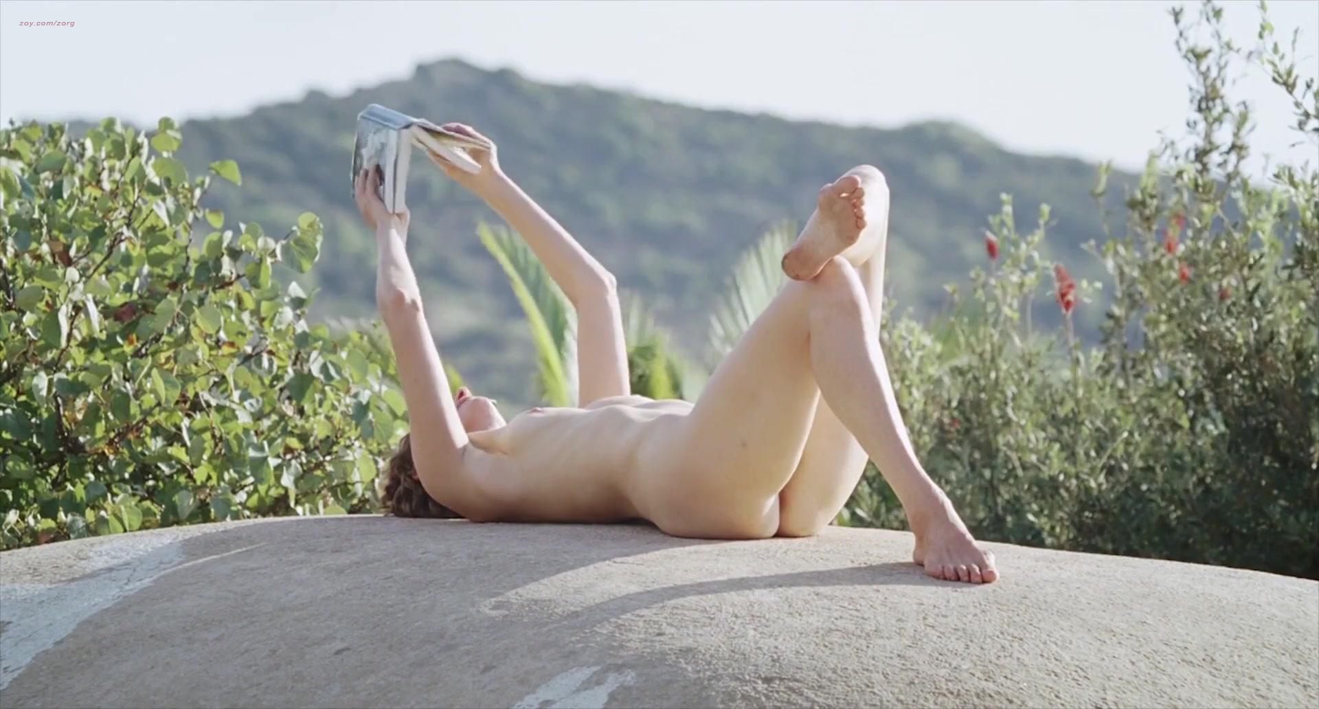 dakota johnson nackt sex