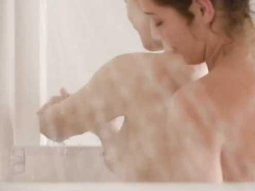 Hana Tevita, Acushla Sutton Nude – Fresh Meat (2012)