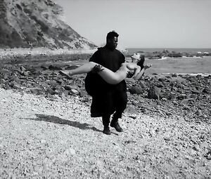 Nude sasha lane [PICS] Movie