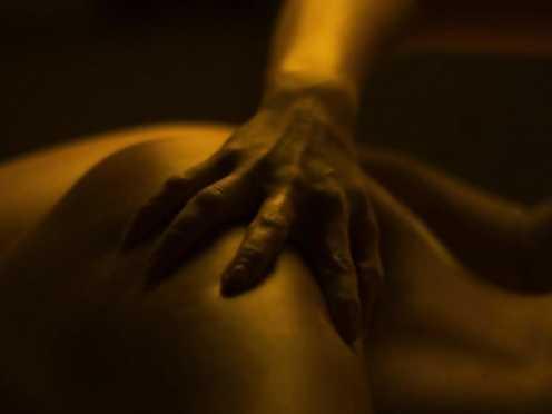 Ana Maria Polvorosa, Ana Fernandez Nude – Rope Chicks s01e04 (2017)