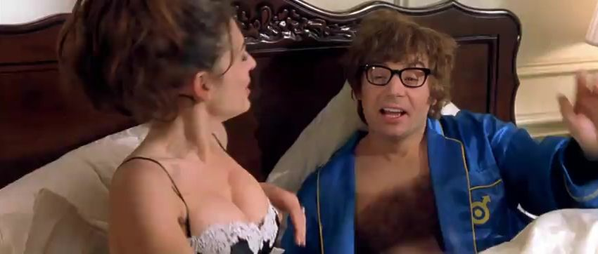 how-lick-austin-powers-sex-scenes-nude-hips-and