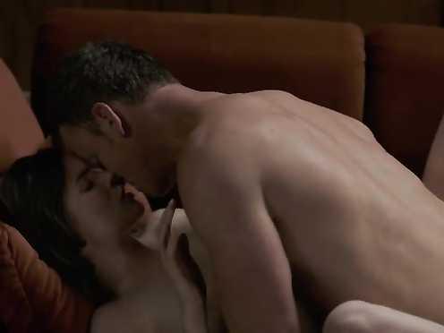 Kaley Ronayne Nude, Jodi Balfour hot – Quarry s01e06 (2016)