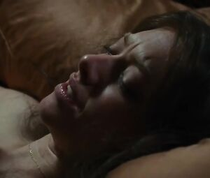 amanda seyfried lovelace nude szenen