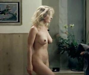Michel nude susanne Donna Michelle