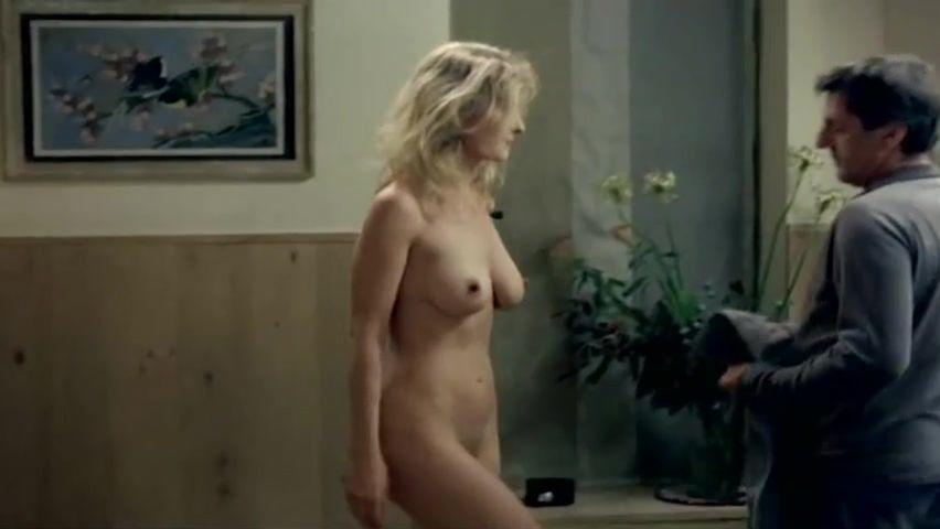mary-stuart-masterson-nude-pics