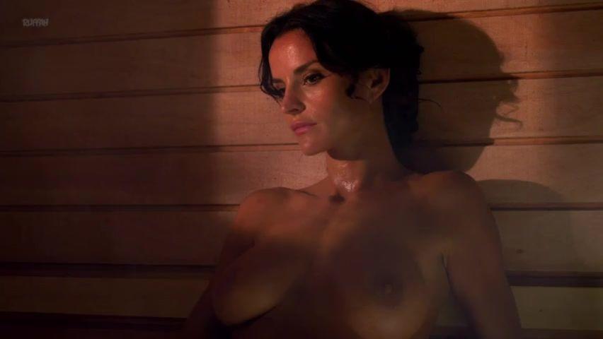Breast inhancement pilss
