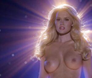 nackt Lillis Sophia 18 Hot