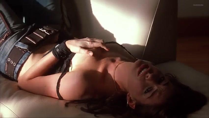 Peach and rosalina sex