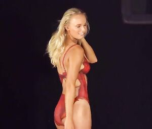 Nude wozniacki 20 Hot