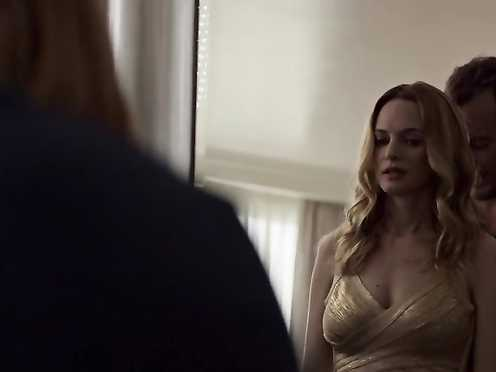 Heather Graham – Flaked (2016) S01E03