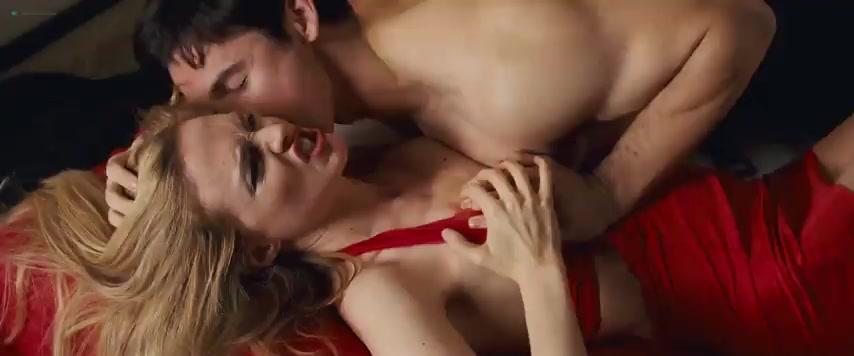 Hot HD Teen porno
