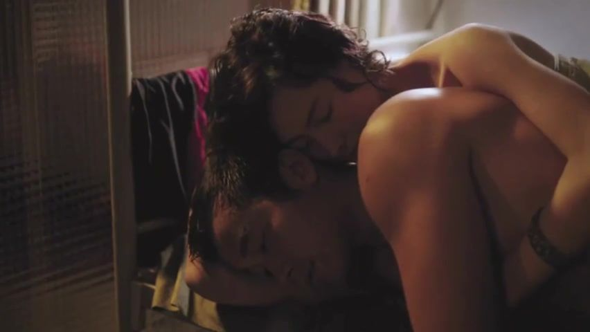 Hd hot nude girls pussys erotic pics