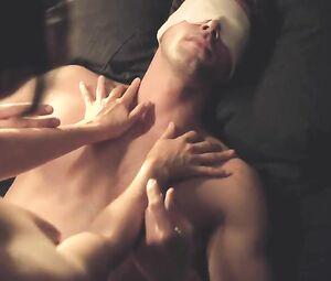 Suh nackt Jung  Jung Suh