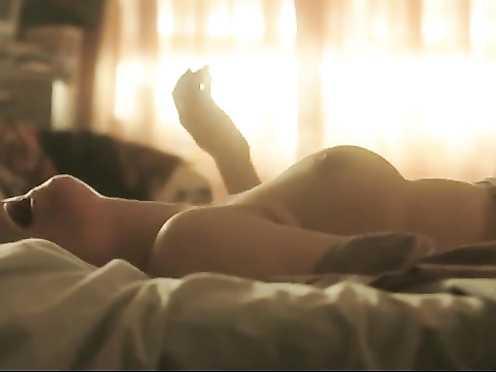 Juliette Binoche, Vera Farmiga, Robin Wright Nude – Breaking and Entering (2006)