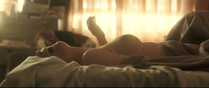Sex nude vera farmiga, fuckking hard gif