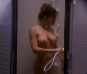 Krista Allen Nude Scenes
