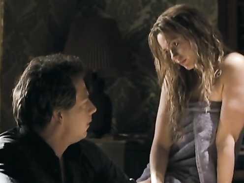 Maeve Dermody Nude – Sexy Kate (2009)(1)