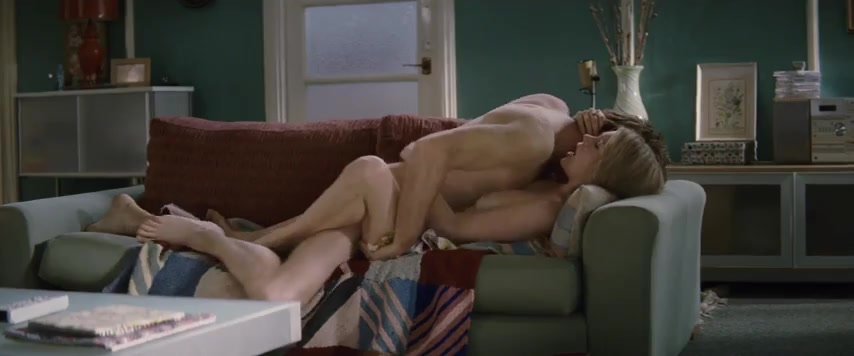 Michelle williams sexy scene apologise
