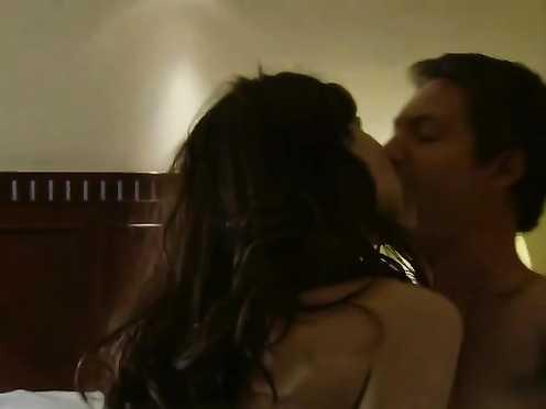 Natalia Oreiro Nude – Solamente Vos (2013)