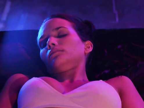 Patricia Fishman Nude – La Secta (2014) 0p