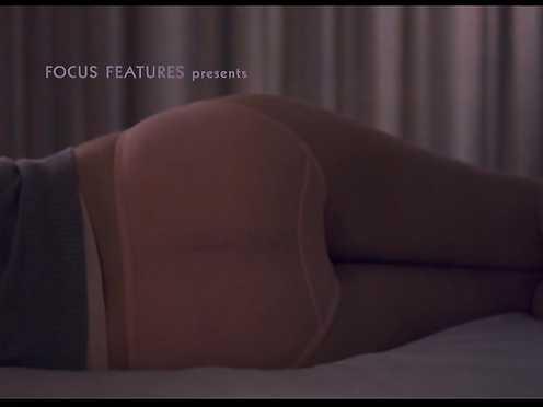Scarlett Johansson sexy – Lost In Translation (2003)