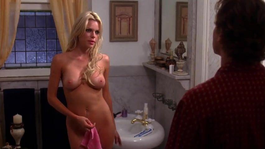Helen hunt nude sex